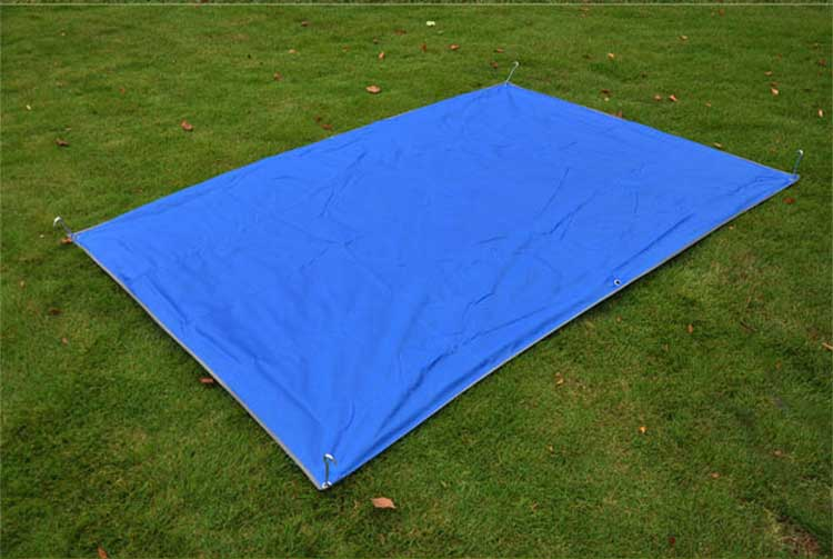 Waterproof Tarp