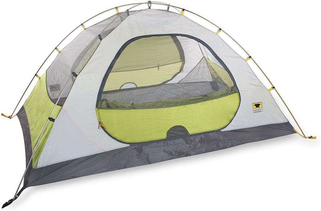 Mountainsmith Morrison 2 Tent 2 Person