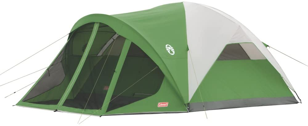 Coleman-8-Person-Dome-Tent-with-Screen-Room