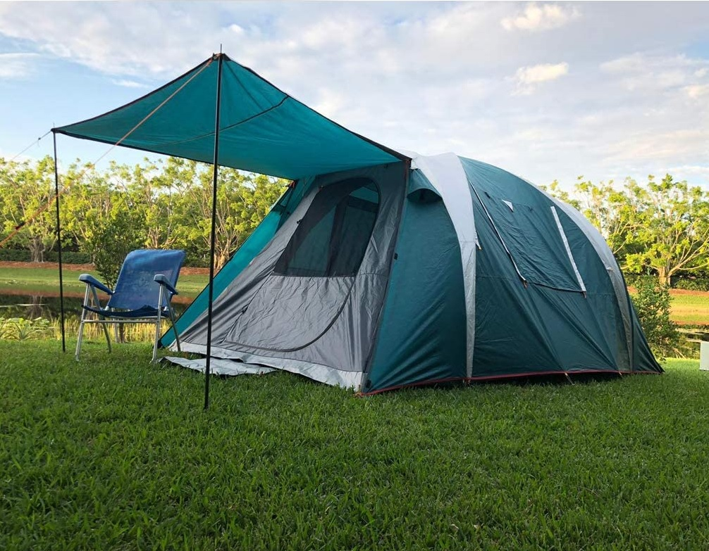 NTK-Arizona-GT-Sport-Camping-Family-8-People-Tent