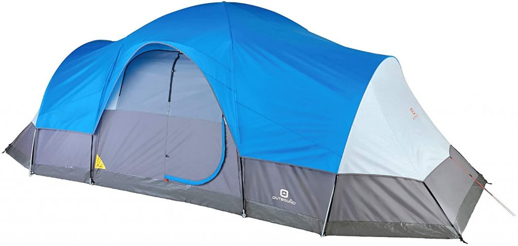 Outbound-8-Person-Dome-Tent-for-Camping-with-Screen-Porch