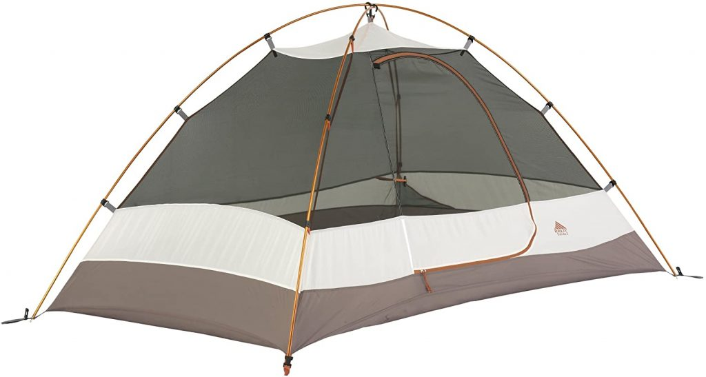 Kely Salida 4 Person Backpacking Tent