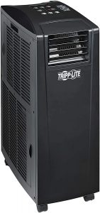 Tripp Lite Portable Air Conditioner