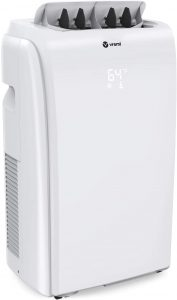 Vremi Portable Air Conditioner