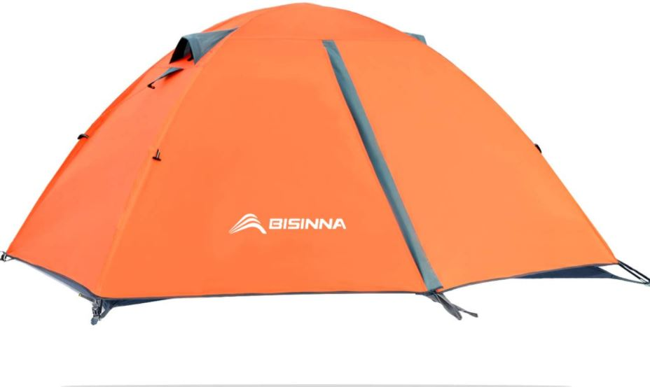Bisinna-2-Person-Backpacking-Tent