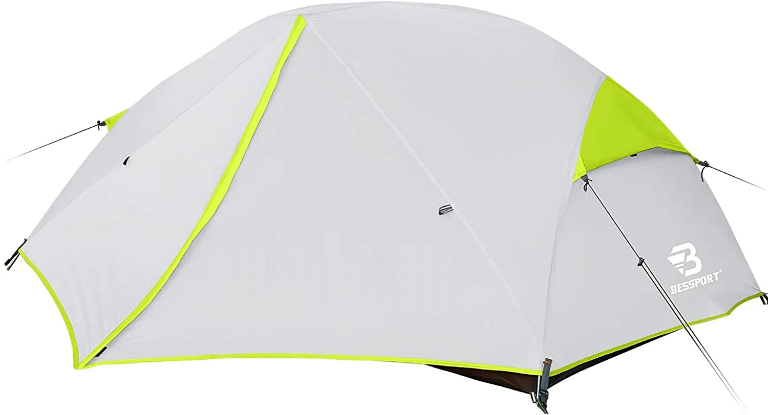 Bessport-2-Person-Backpacking-Tent