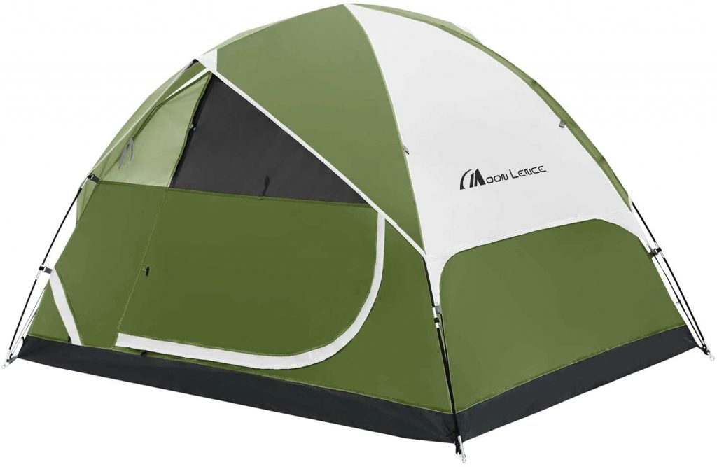 Moon-Lence-6-Person-Camping-Tent