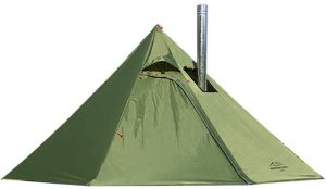 Tipi-Hot-3-Person-Tent-with-Stove-Jack