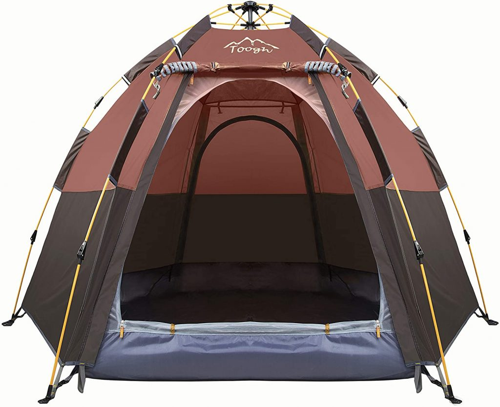 Toogh-3-Person-Backpacking-Tent