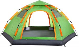 Wnnideo-Instant-Family-Tent