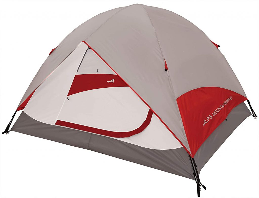 ALPS-Mountaineering-Meramac-2-Person-Tent