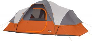 Core-9-Person-Extended-Dome-Tent
