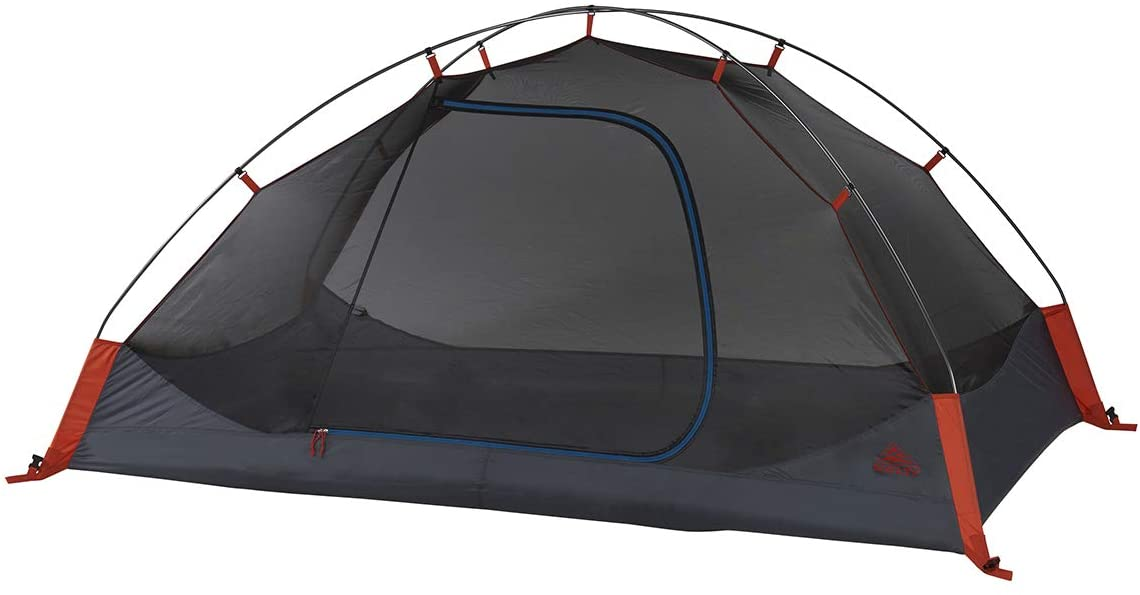 Kelty-Late-Start-1-Person-Tent