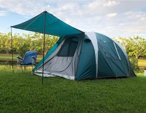NTK-Indy-GT-XL-Weatherproof-Camping-Tent
