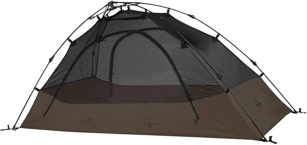 TETON-Sports-Instant-Backpacking-Tent