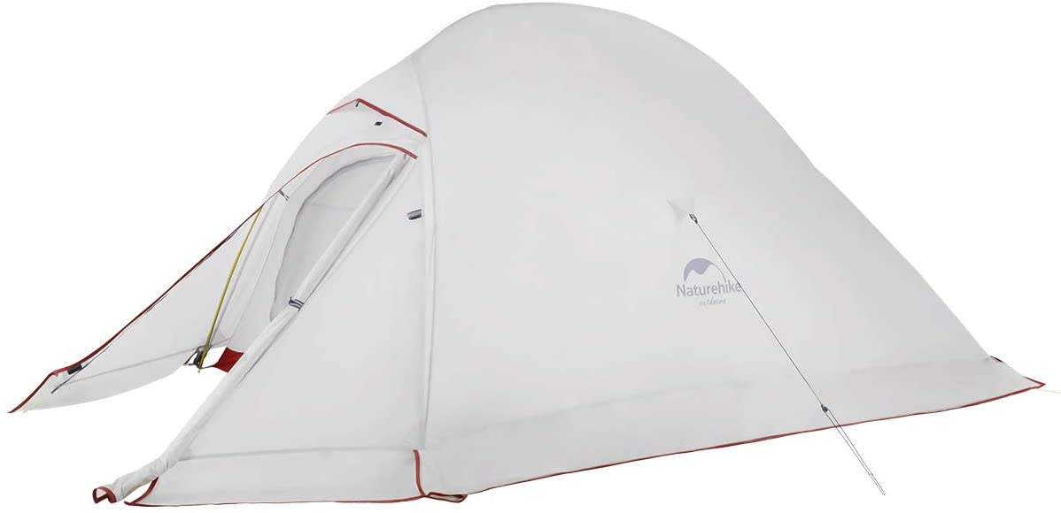 Naturehike-Cloud-Up-Winter-Backpacking-Tent