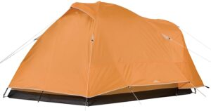 Coleman Hooligan 3 Person Backpacking Tent